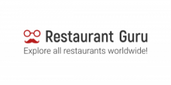 restaurant-guru.300x0-is