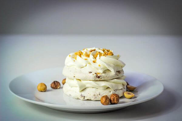 Dessert Kiev